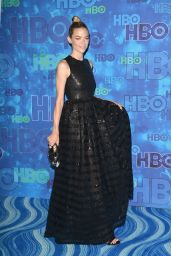 Jamie King – HBO's Post Emmy Awards Reception in Los Angeles 09/18/2016