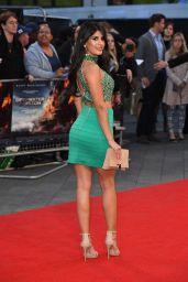Jasmin Walia -