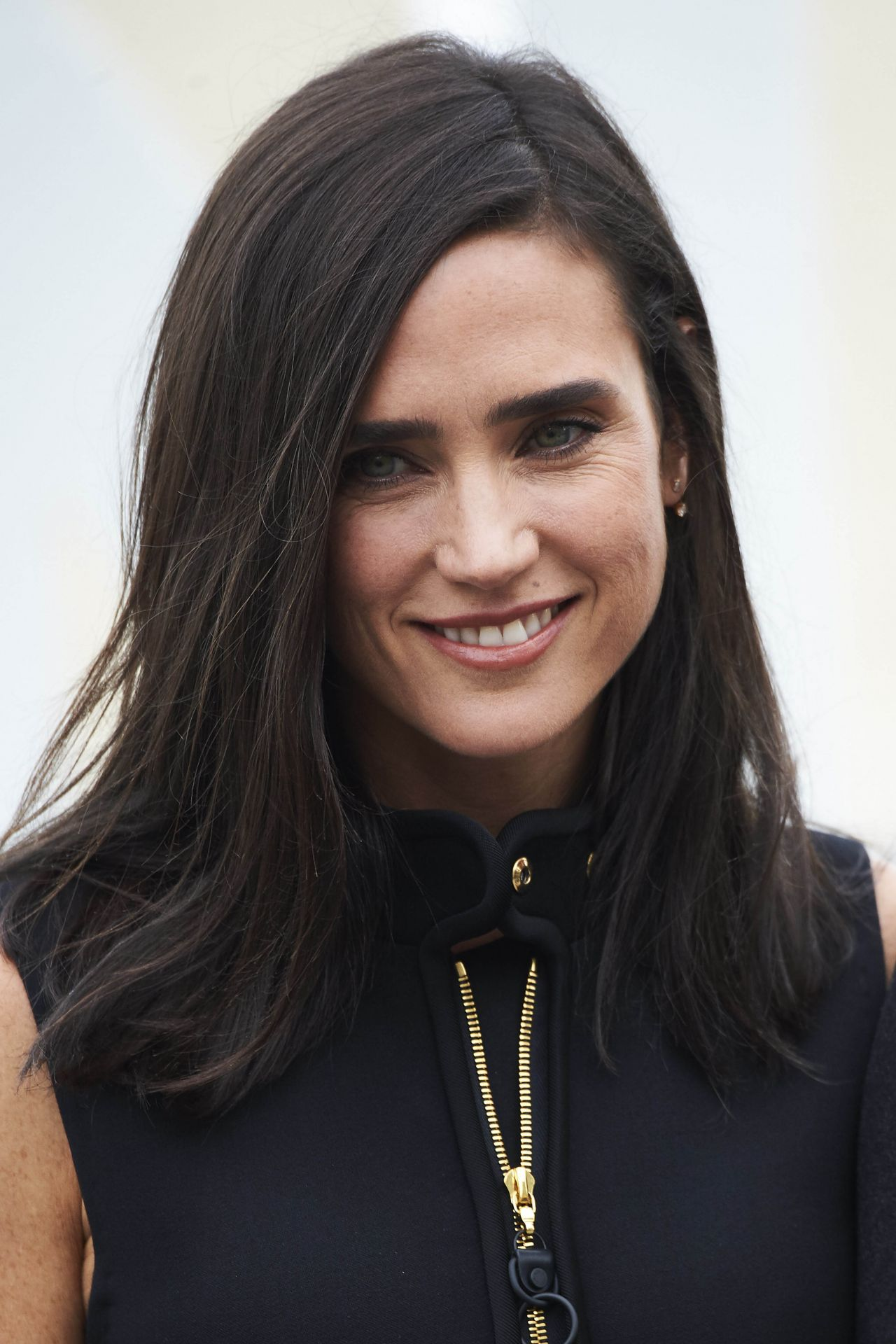 jennifer connelly - photo #44