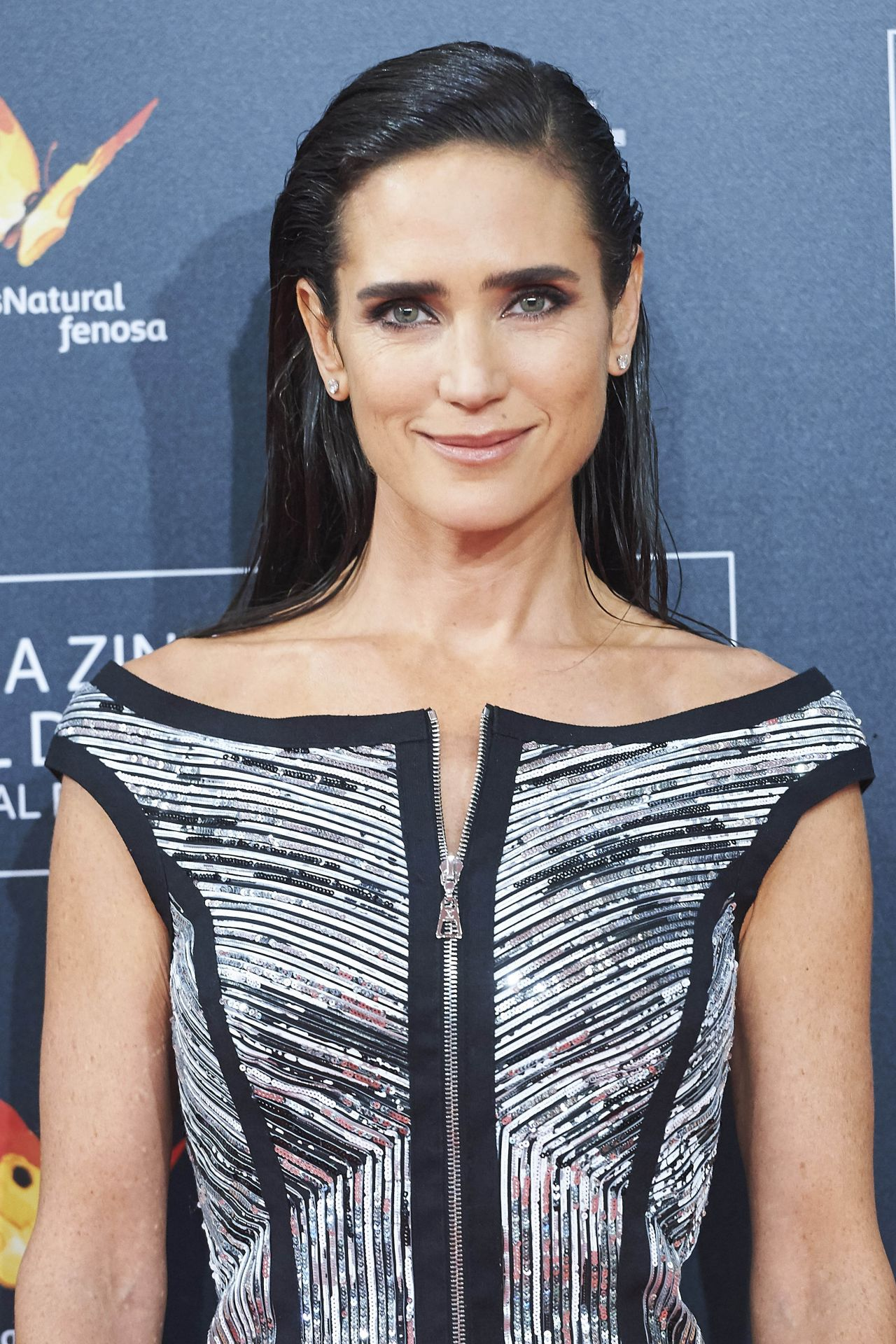 jennifer connelly - photo #19