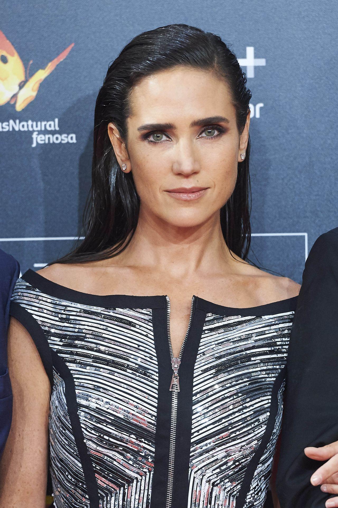 jennifer connelly - photo #38