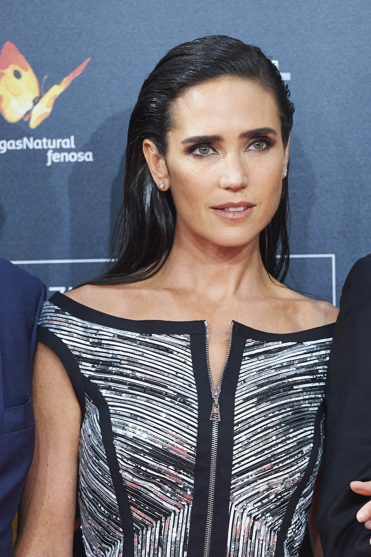 Jennifer Connelly - 'A...