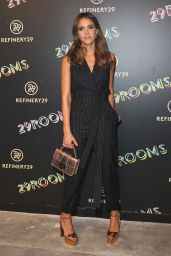 Jessica Alba - 29 Rooms Refinery29