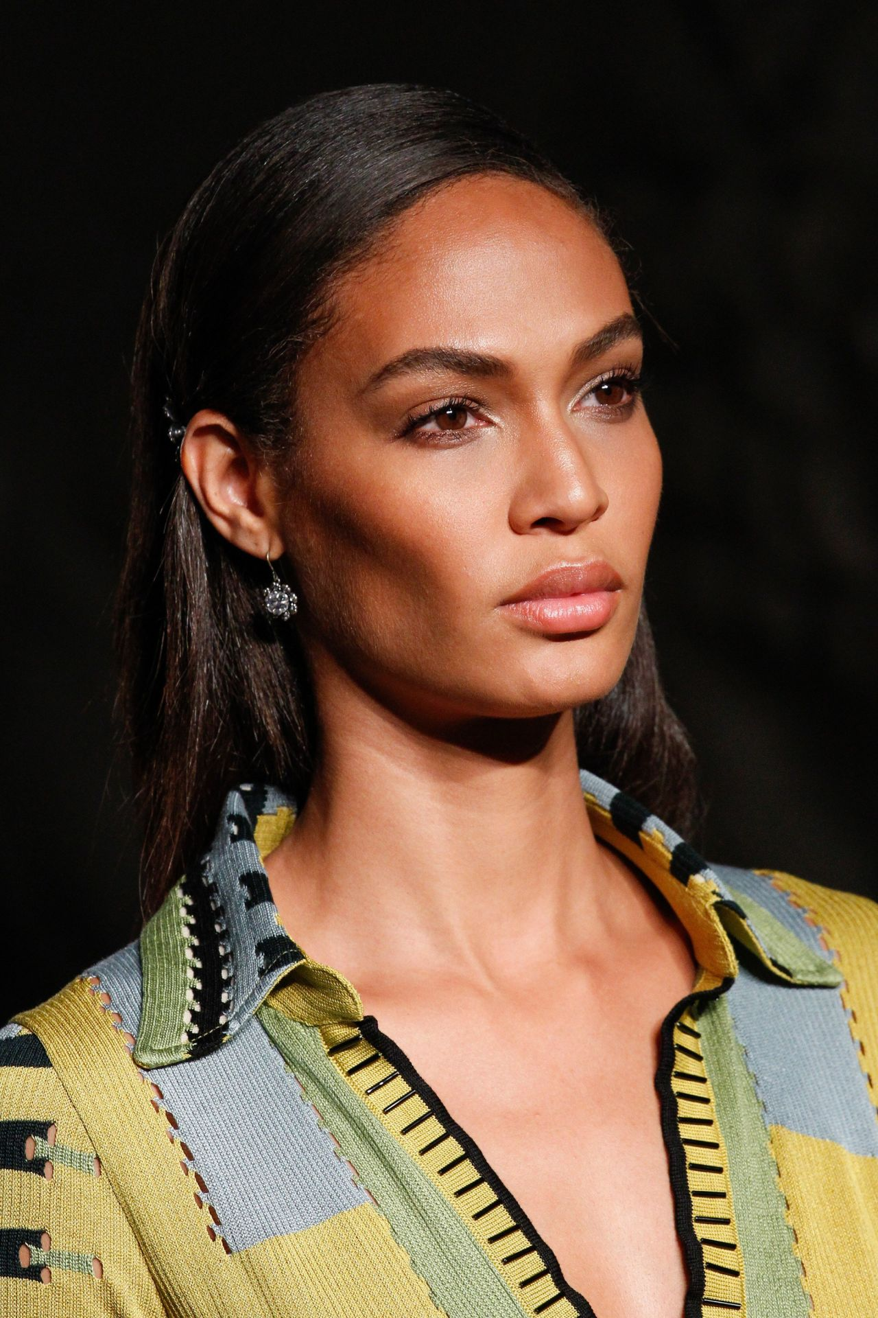 Joan Smalls nudes (52 gallery), hacked Pussy, YouTube, butt 2020