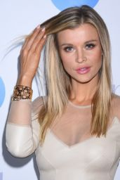 Joanna Krupa - Promoted the Next Season of