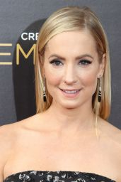 Joanne Froggatt – Creative Arts Emmy's Awards in Los Angeles 9/10/2016