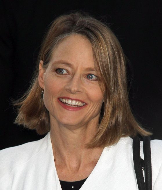 jodie-foster-l.a.-industry-screening-of-warner-bros.-pictures-sully-in-la-9-8-2016-4