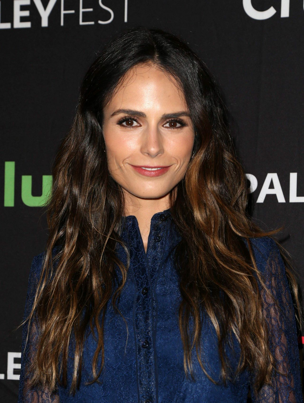 Jordana Brewster Nude Photos 28