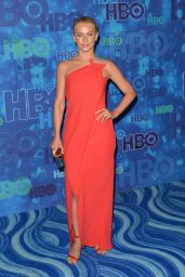 Julianne Hough – HBO's Post Emmy Awards Reception in Los Angeles 09/18/2016