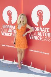 Juno Temple - Photocall For Women