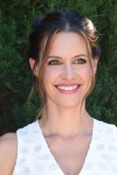 KaDee Strickland – The Rape Foundation's Annual Brunch in Beverly Hills 9/25/ 2016