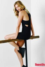Karlie Kloss - Women