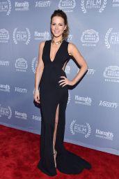Kate Beckinsale - Cinema Vanguard Award in San Diego 9/29/2016