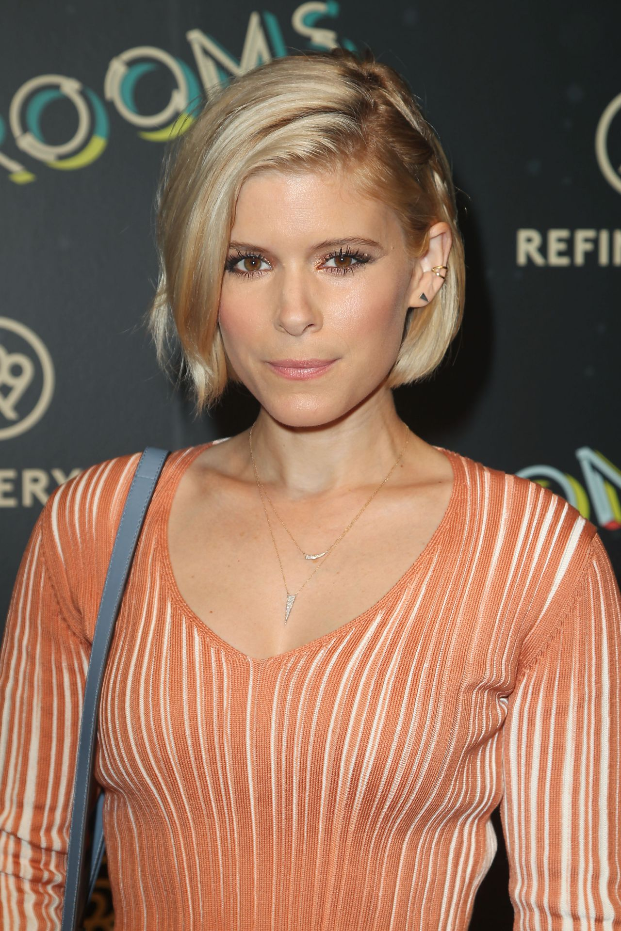 Kate Mara nudes (76 foto) Young, Twitter, braless