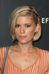 Kate Mara - 29 Rooms Refinery29