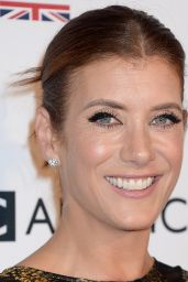 Kate Walsh – BAFTA Los Angeles TV Tea Party in West Hollywood 09/17/2016
