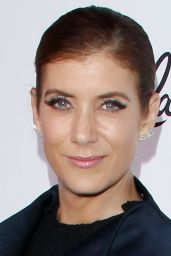 Kate Walsh – Variety And Women in Film Emmy Nominee Celebration in LA 9/16/2016
