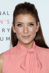 Kate Walsh – Women Making History Brunch at Montage Beverly Hills 9/17/2016