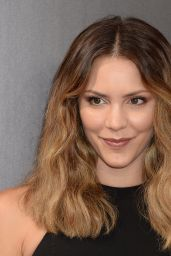 Katharine McPhee - Creative Arts Emmy Awards in Los Angeles