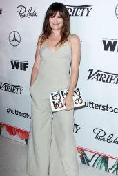 Kathryn Hahn – Variety And Women in Film Emmy Nominee Celebration in LA 9/16/2016