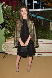 Landry Bender – Teen Vogue Young Hollywood Party in Los Angeles 09/23/2016