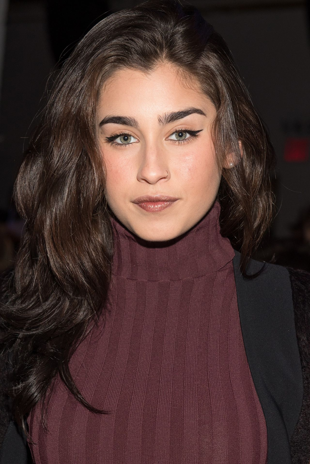 Lauren Jauregui photos