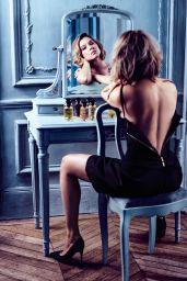 Lea Seydoux - Harper