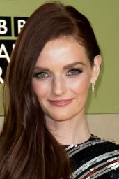 Lydia Hearst – 68th Emmy Awards After-Party 9/18/2016