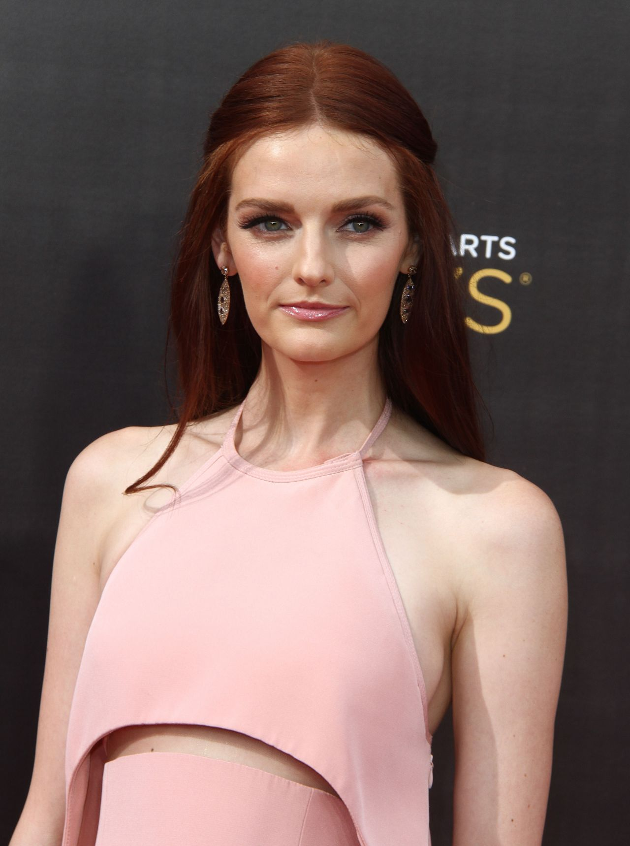 Is a cute Lydia Hearst nudes (15 photo), Sexy, Is a cute, Feet, lingerie 2018