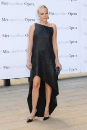 Malin Akerman - Metropolitan Opera 2016-17 Opening Night Performance of