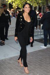 Michelle Rodriguez -