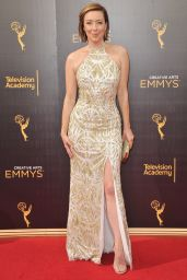 Molly Parker - Creative Arts Emmy