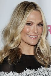 Molly Sims – Women Making History Brunch at Montage Beverly Hills 9/17/2016