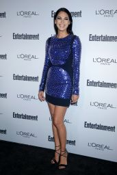 Moran Atias – EW Hosts 2016 Pre-Emmy Party in Los Angeles 9/16/2016