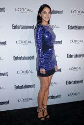 Moran Atias – EW Hosts 2016 Pre-Emmy Party in Los Angeles 9/16/2016