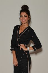 Natalie Anderson – Rocky Star Catwalk Show S/S 2017 in London 9/16/2016