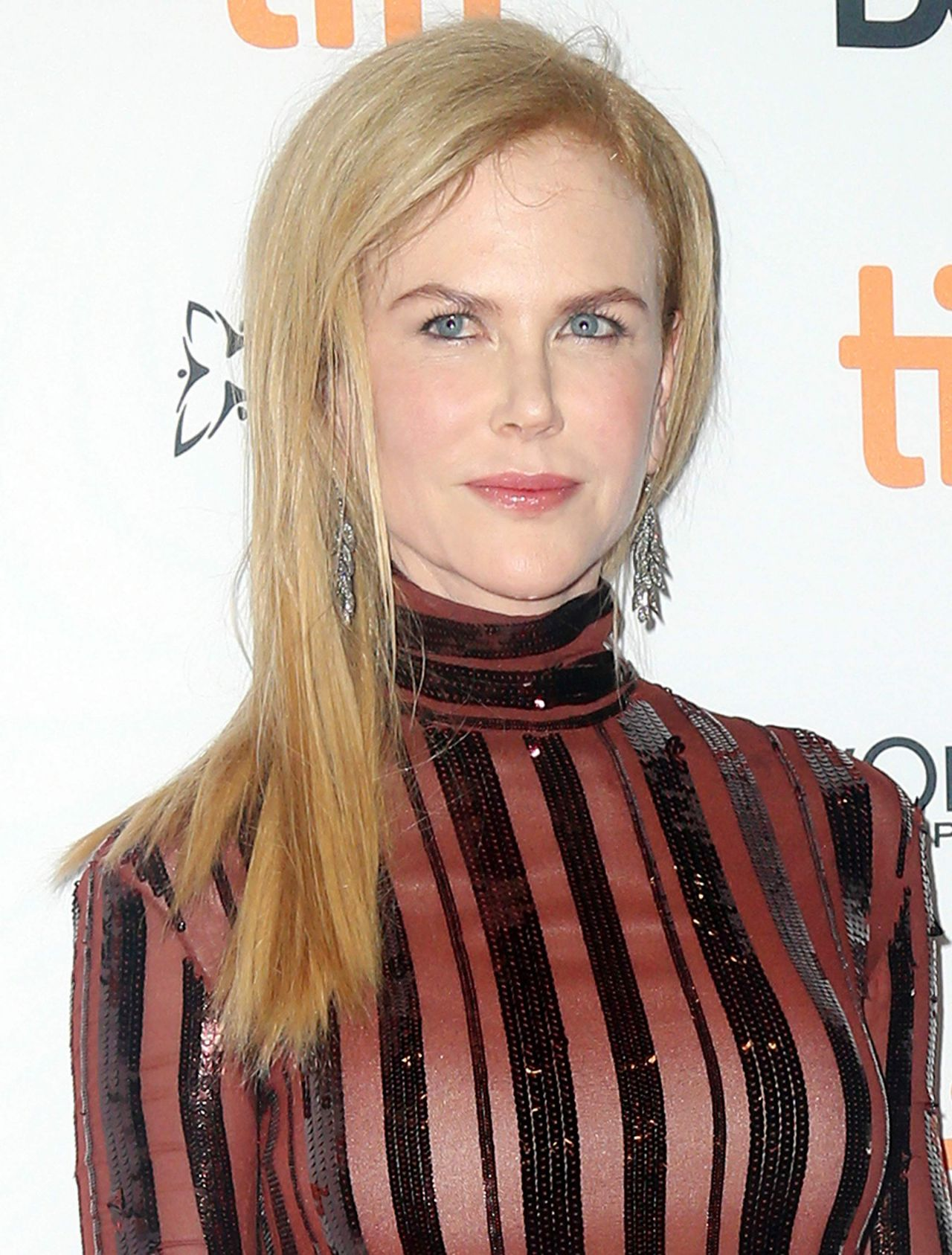 Nicole Kidman 2021
