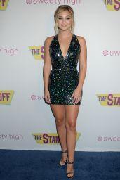 Olivia Holt -