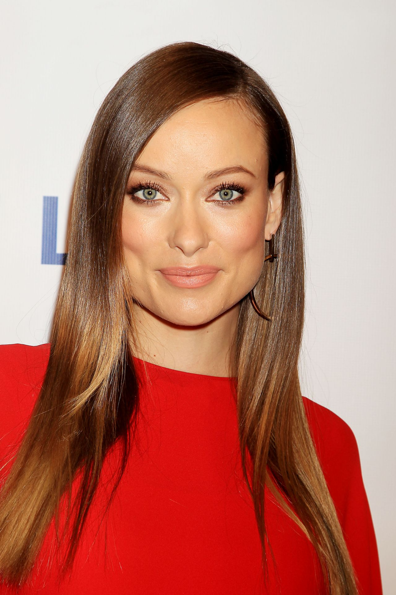 Olivia Wilde - Friars Club Entertainment Icon Award ... Olivia Wilde
