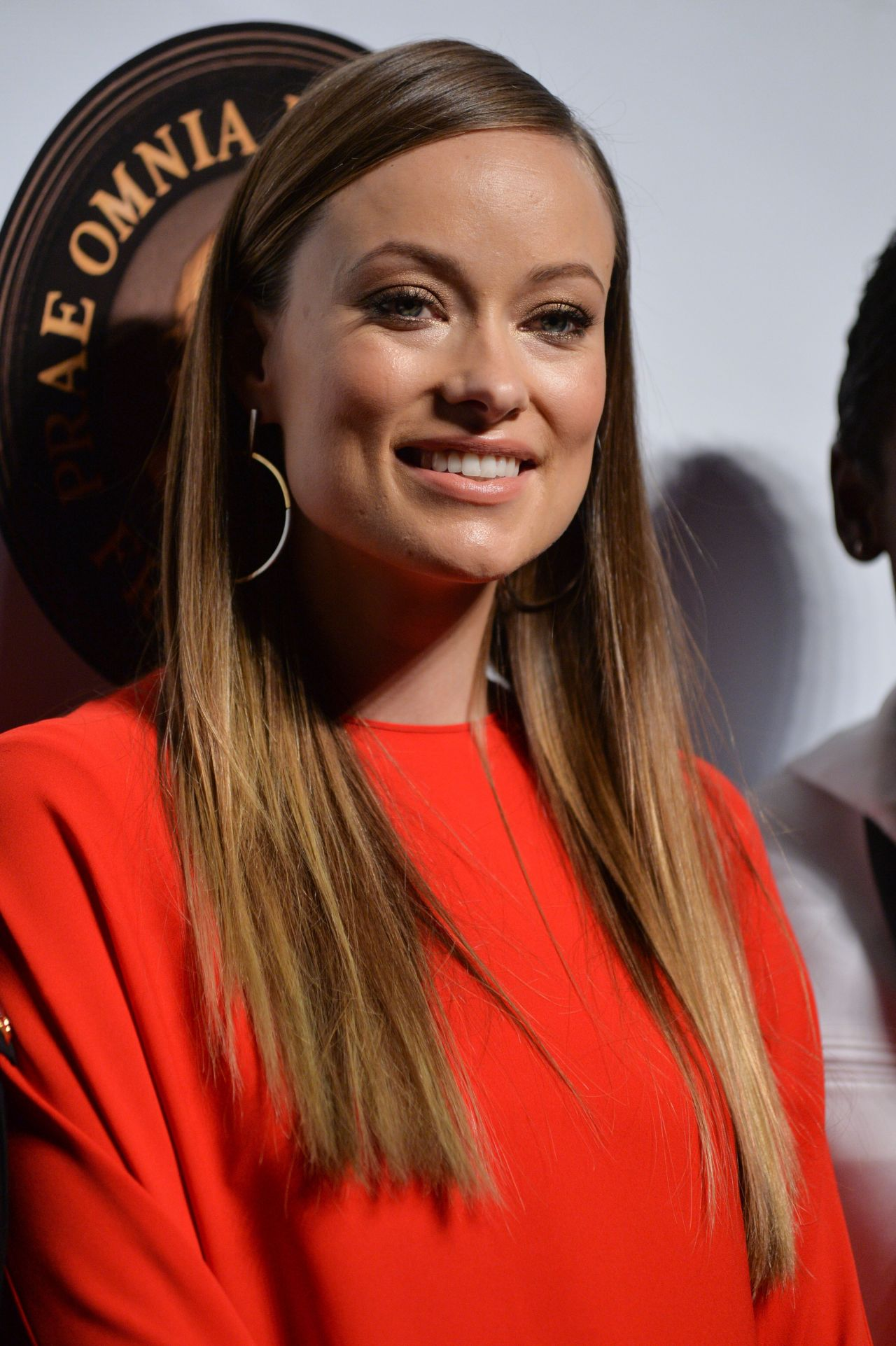 Olivia Wilde Profile And New Pictures 2013: Friars Club Entertainment Icon Award