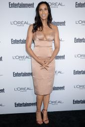 Padma Lakshmi – EW Hosts 2016 Pre-Emmy Party in Los Angeles 9/16/2016