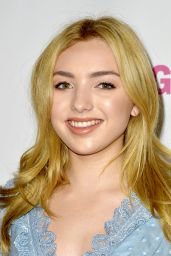 Peyton Roi List – Women Making History Brunch at Montage Beverly Hills 9/17/2016