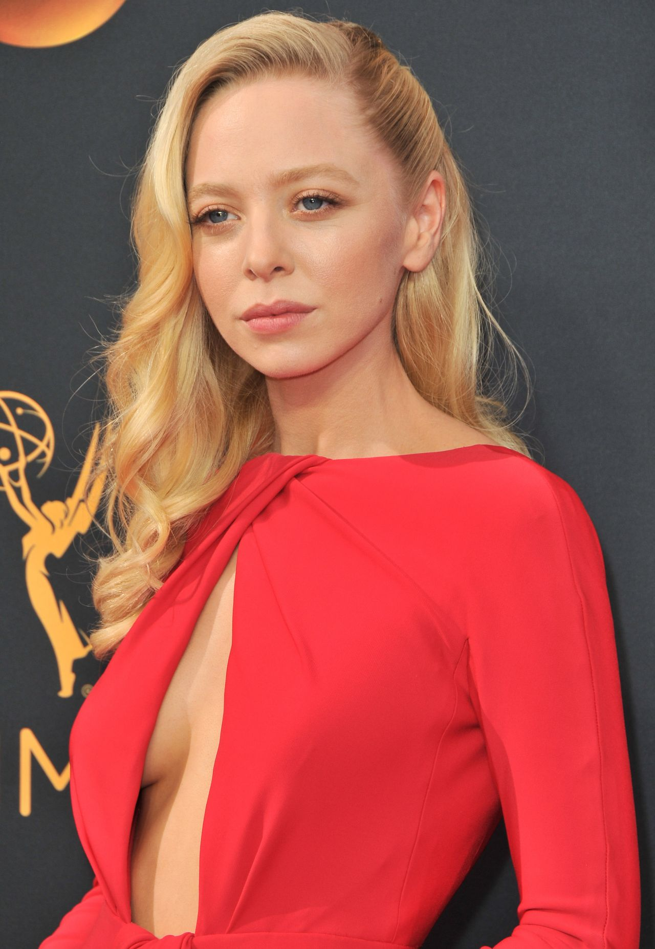 2019 Portia Doubleday naked (59 photos), Pussy, Is a cute, Twitter, braless 2015