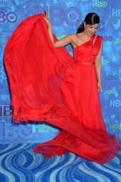 Priyanka Chopra – HBO's Post Emmy Awards Reception in Los Angeles 09/18/2016