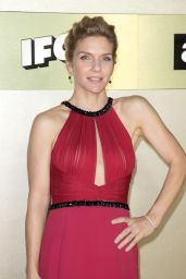 Rhea Seehorn - 68th Emmy Awards After-Party 9/18/2016