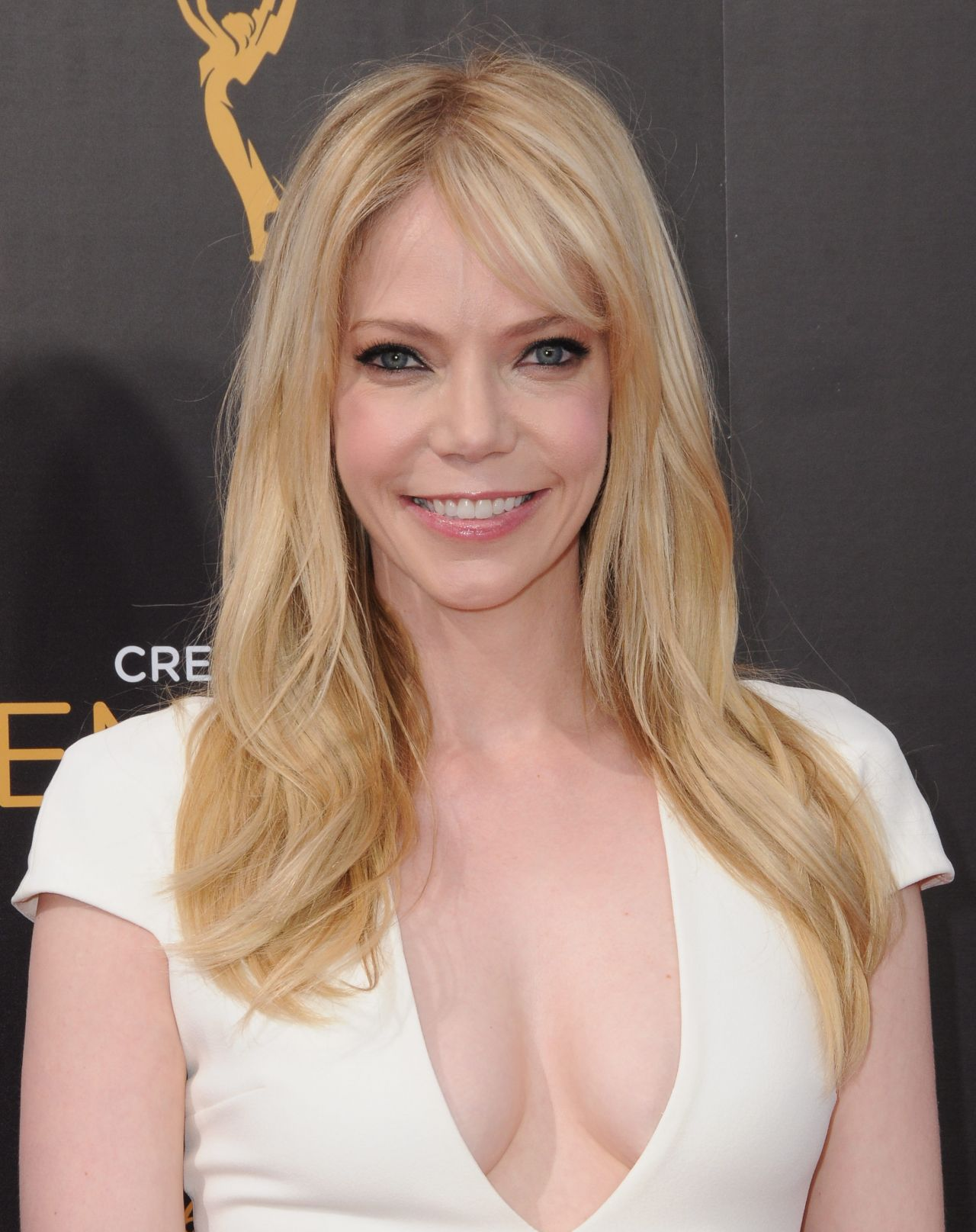 Riki Lindhome - Creative Arts Emmy Awards in LA - Day 1, 9