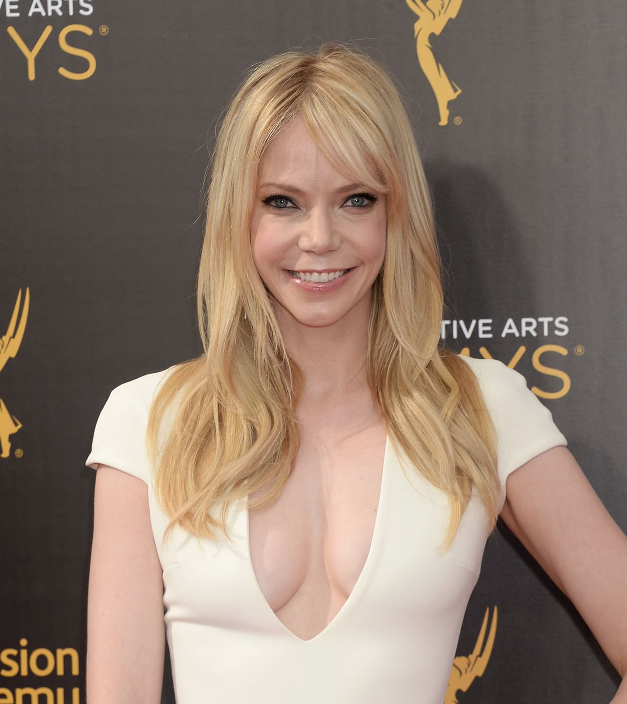 2019 Riki Lindhome naked (24 foto and video), Tits, Fappening, Boobs, bra 2015