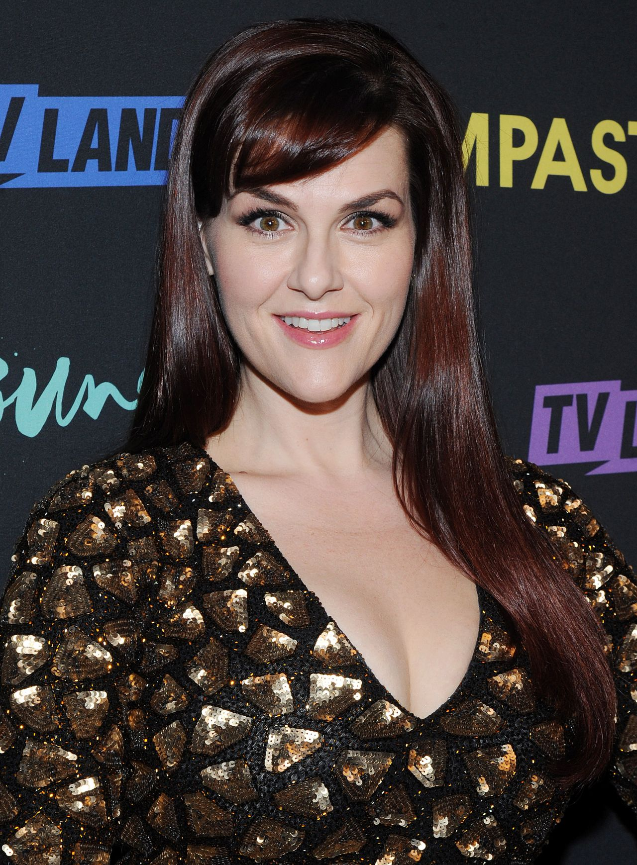 Sara Rue nude (79 foto and video), Sexy, Fappening, Instagram, cleavage 2018