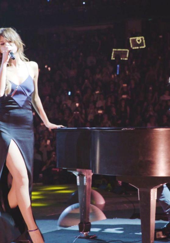 Selena Gomez - Charlie Puth - We Don