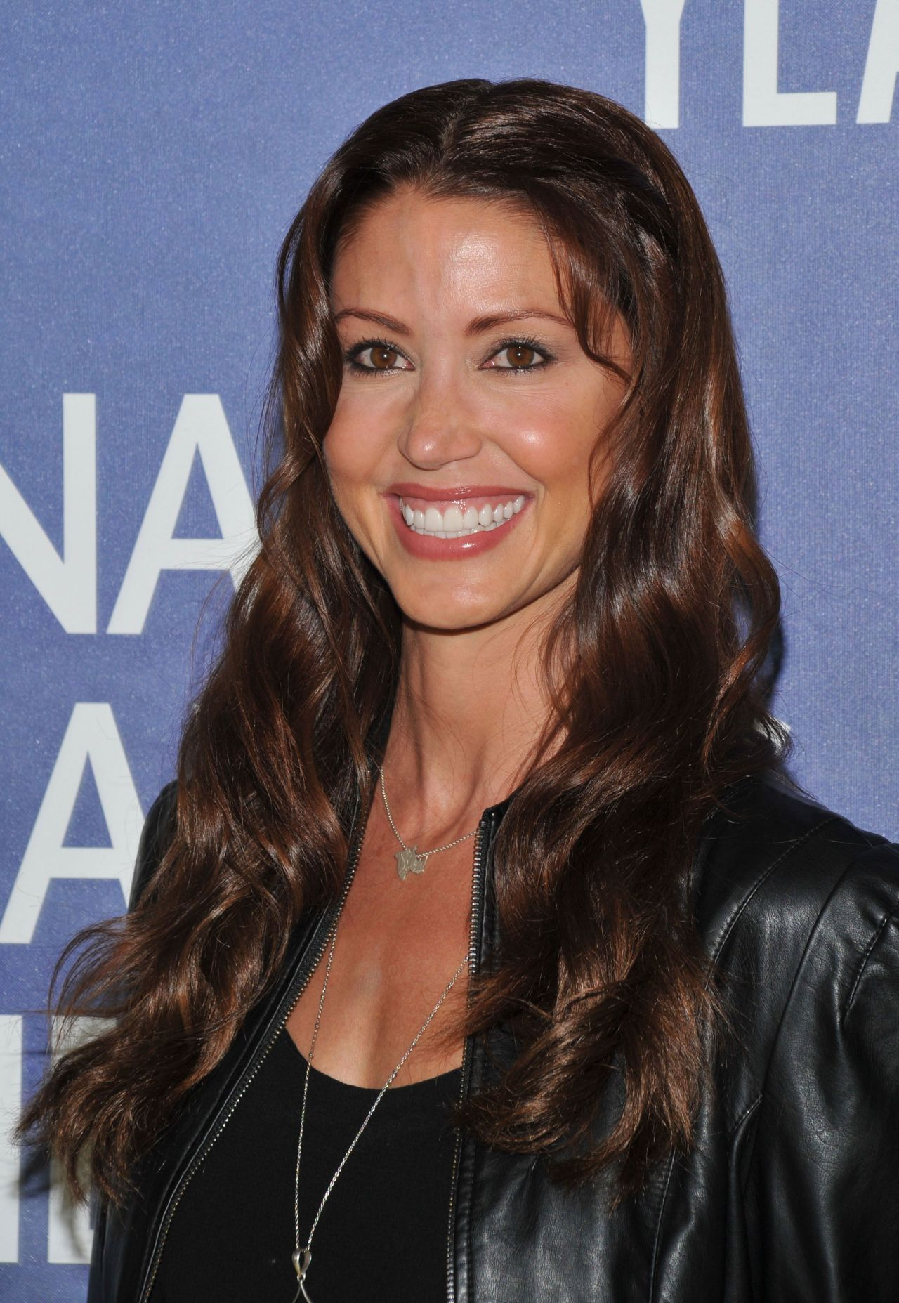Shannon Elizabeth National Geographic S Years Of Living